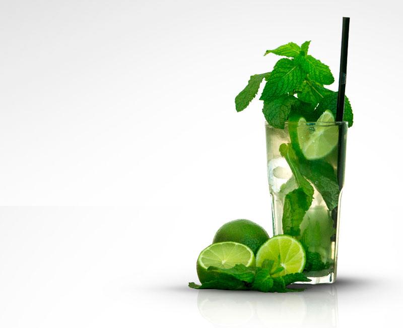 Drink Limão